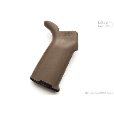 Image 1 of Magpul MOE+ Grip