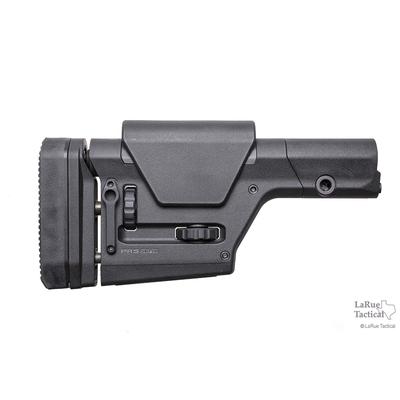 Image 1 of Magpul PRS GEN3 Precision-Adjustable Stock