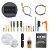 Image of Otis Professional Pistol Cleaning Kit