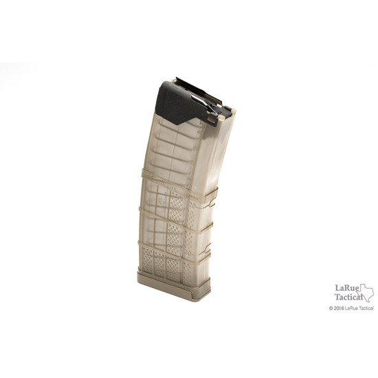 Image of Lancer - L5AWM 5.56 30 Round Magazines