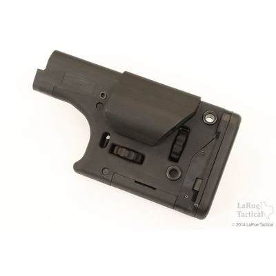 Image 1 of LMT DMR556 Stock