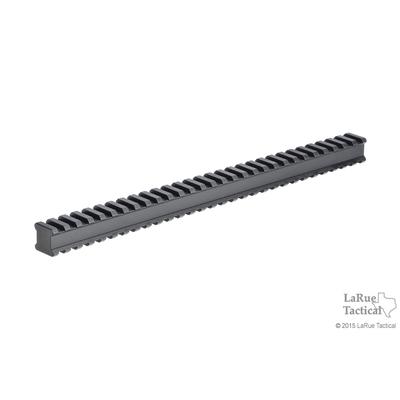 Image 1 of LaRue SPOTR I Rail