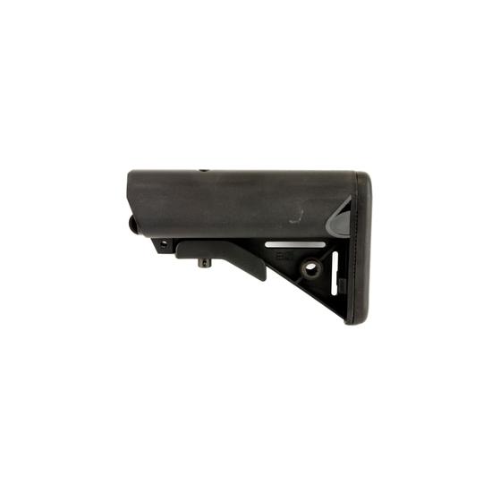 Image of B5 Enhanced SOPMOD Stock