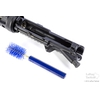 Image of Iosso Cleaning Kit 223/308