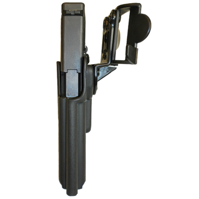 Image 2 of Comp-Tac International Slide Holster