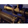 Image of LaRue Tactical SPR / M4 Scope Mount QD LT104