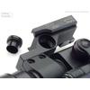 Image of LaRue Tactical Cantilever CompM2 LT129