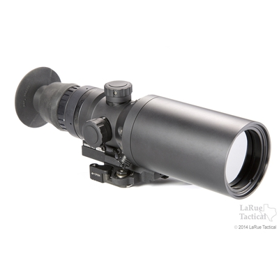 Image 1 of IR Hunter MK II Thermal Scope