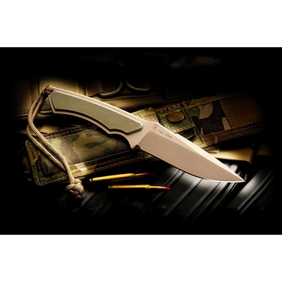 Image 1 of Phrike - Spartan Blades Self-Defense / Utility