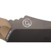 Image of Southern Grind Jackal Knives (FDE/Black)