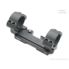 Image of LaRue Tactical OBR QD Scope Mount, LT111