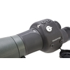 Image of Swarovski 20-60x80 STR 80 Spotting Scope