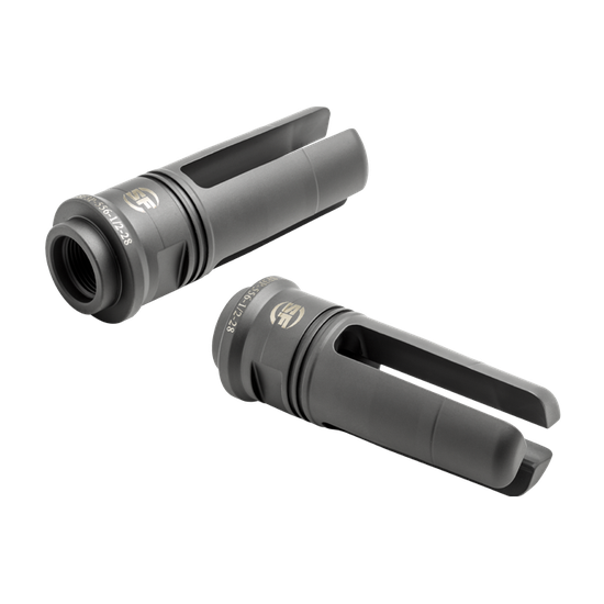 Image of Surefire 5.56 SF3P-556-1/2-28 Flash Hider
