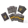 Image of TACOST Card Sets by TRICON