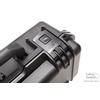 Image of iM2306 Pelican Case