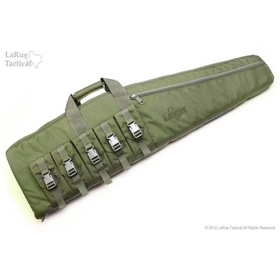 Image 1 of LaRue Rifle Bag