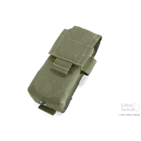 Image of Kestrel Meter Pouch