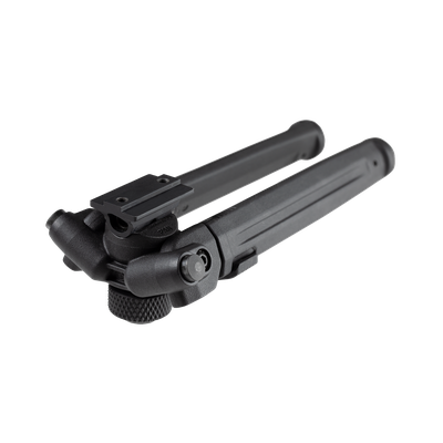 Image of Magpul Bipods