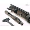 Image of LaRue Tactical DMR-16 Upper