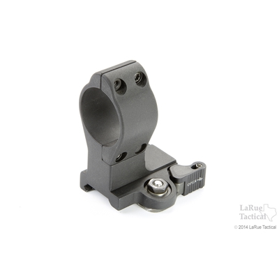 Image 1 of LaRue Tactical Comp M2 Mount LT150