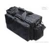 Image of LaRue Range Bag