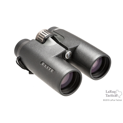 Image 1 of Bushnell Elite Binoculars 10x 42mm