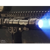 Image of LaRue Tactical Surefire Scout Light LT272