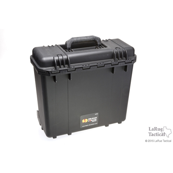 Image of Pelican Storm iM2435 Top Loader Case