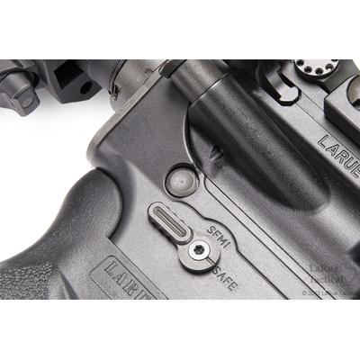 Image 2 of Battle Arms Enhanced Pivot & Takedown Pin Set