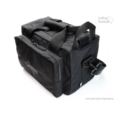 Image 1 of Range Bag - LaRue Tactical Pro Shooters