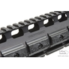 Image of PredatOBR Handguards 7.62