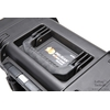 Image of Pelican Storm iM2435 Top Loader Case
