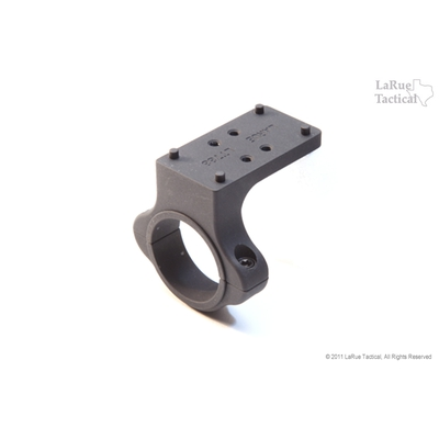 Image 1 of Burris/Docter Optic and Trijicon RMR Ring Mount, LT788