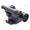 Image of LaRue Tactical QD Mount for Aimpoint CompM4 and CompM4-S, LT659