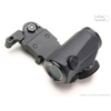 Image of Angled CQB Mount for Micro T-1, LT724