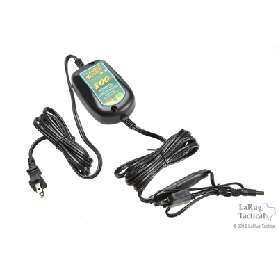 Image 2 of LaRue Tactical Sniper Target Battery Charger