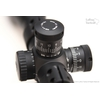 Image of 5-20x50 Mil-Dot, Green- Trijicon TR23-2G Accupoint and LT104-30 QD Mount