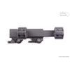 Image of LaRue Tactical Scope Mount QD LT745