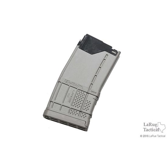 UDE Lancer L5 AWM, 5.56 20-Round Magazine