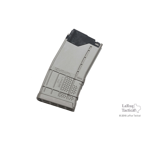 Image of UDE Lancer L5 AWM, 5.56 20-Round Magazine