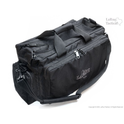 Image 1 of LaRue Range Bag