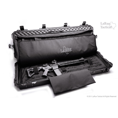 Image 2 of Combo / Pelican iM3200 Hard Case and M.O.A.B Soft Case