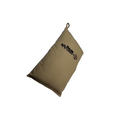 Image 2 of Shooting Bag - Accuracy First Shooting Rest Bag