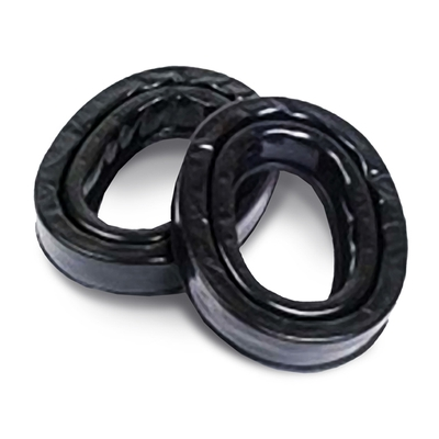 Image 1 of 3M Peltor Gel Earseals for Peltor Headsets (Direct Replacement)