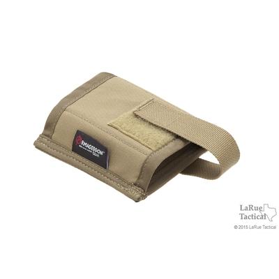 Image 2 of Armageddon Gear Pistol Pocket