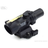 Image of LaRue Tactical ACOG Compact Mount QD LT105