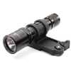 Image of LaRue Tactical Offset Flashlight Mount LT606