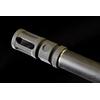 Image of PWS Triad 5.56 Flash Suppressor