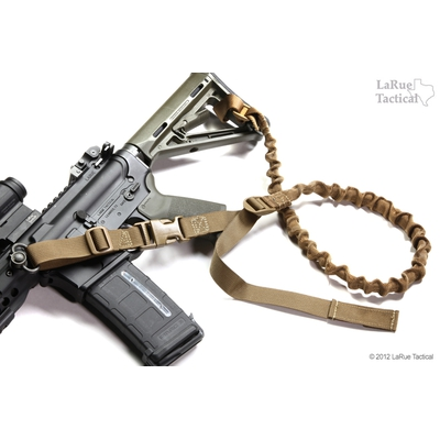 Image 1 of Armageddon Gear Carbine Sling