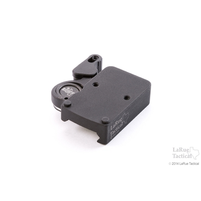 Image 1 of LaRue Tactical Trijicon RMR Mount, LT837
